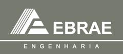 logo-ebrae-engenharia