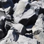 Pedra Matacão
